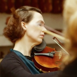 Signum Quartett: Soundescapes